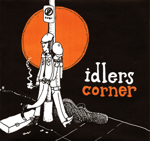 idlers corner (photo source: thescope)