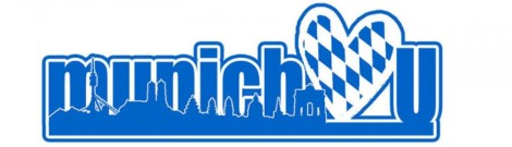 cropped-munichlovesu_header24