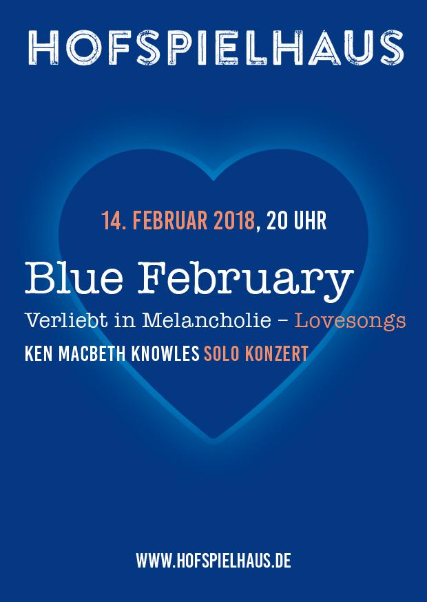 online_blue-february_hsh_pk-1